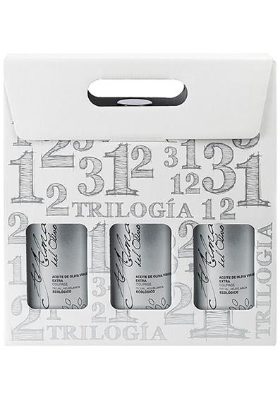 Galletas 30 Bolsas de Alba/ñil Selladas con Cremallera para Almacenamiento de Alimentos y a Prueba de Fugas para Alimentos Secos Elinala Bolsas de Botella de Tarro de Mas/ón Dulces y Aperitivos